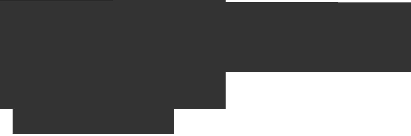 Nesbitt Web Logo